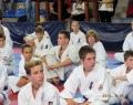 karate-kyokushin-swinoujscie-78