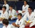 karate-kyokushin-swinoujscie-79