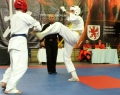 karate-kyokushin-swinoujscie-8