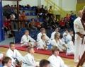 karate-kyokushin-swinoujscie-80
