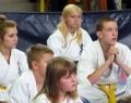 karate-kyokushin-swinoujscie-81
