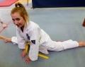 karate-kyokushin-swinoujscie-86