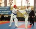 karate-kyokushin-swinoujscie-9