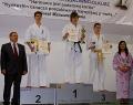 mmp-olkusz-2013_bartek-wajda_kata-podium