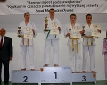 mmp-olkusz-2013_bartek-wajda_kumite-podium