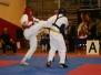 MMP w Karate Kyokushin - Sanok