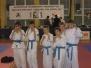 MPP Kyokushin-kan - Boronów