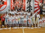 One World One Kyokushin 2014