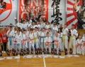 oneworldonekyokushin-101