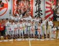 oneworldonekyokushin-102
