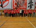 oneworldonekyokushin-106