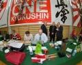 oneworldonekyokushin-77