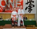oneworldonekyokushin-99