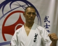 podsumowanie-seminarium-shihan-kenji-yamaki-1
