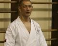 podsumowanie-seminarium-shihan-kenji-yamaki-10