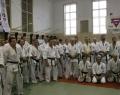 podsumowanie-seminarium-shihan-kenji-yamaki-101