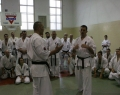 podsumowanie-seminarium-shihan-kenji-yamaki-102
