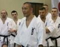 podsumowanie-seminarium-shihan-kenji-yamaki-103