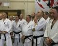 podsumowanie-seminarium-shihan-kenji-yamaki-104