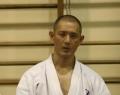 podsumowanie-seminarium-shihan-kenji-yamaki-11