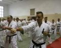 podsumowanie-seminarium-shihan-kenji-yamaki-111