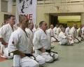 podsumowanie-seminarium-shihan-kenji-yamaki-114