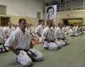 podsumowanie-seminarium-shihan-kenji-yamaki-115