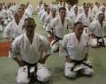podsumowanie-seminarium-shihan-kenji-yamaki-116
