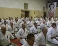 podsumowanie-seminarium-shihan-kenji-yamaki-117