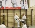 podsumowanie-seminarium-shihan-kenji-yamaki-124