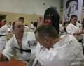 podsumowanie-seminarium-shihan-kenji-yamaki-136