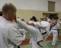 podsumowanie-seminarium-shihan-kenji-yamaki-140