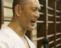podsumowanie-seminarium-shihan-kenji-yamaki-144