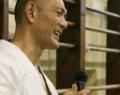 podsumowanie-seminarium-shihan-kenji-yamaki-145