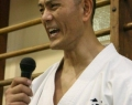 podsumowanie-seminarium-shihan-kenji-yamaki-147