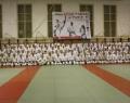 podsumowanie-seminarium-shihan-kenji-yamaki-151