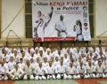 podsumowanie-seminarium-shihan-kenji-yamaki-152