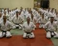 podsumowanie-seminarium-shihan-kenji-yamaki-153