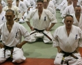 podsumowanie-seminarium-shihan-kenji-yamaki-154