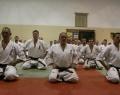 podsumowanie-seminarium-shihan-kenji-yamaki-155