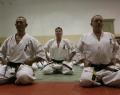 podsumowanie-seminarium-shihan-kenji-yamaki-156