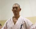 podsumowanie-seminarium-shihan-kenji-yamaki-158