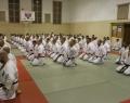 podsumowanie-seminarium-shihan-kenji-yamaki-159