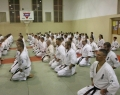 podsumowanie-seminarium-shihan-kenji-yamaki-160