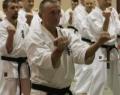 podsumowanie-seminarium-shihan-kenji-yamaki-168