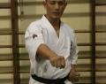podsumowanie-seminarium-shihan-kenji-yamaki-169