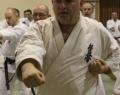 podsumowanie-seminarium-shihan-kenji-yamaki-172