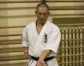 podsumowanie-seminarium-shihan-kenji-yamaki-182