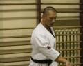 podsumowanie-seminarium-shihan-kenji-yamaki-183