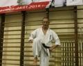 podsumowanie-seminarium-shihan-kenji-yamaki-184